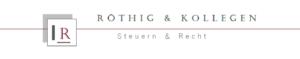 Logo Röthig & Kollegen
